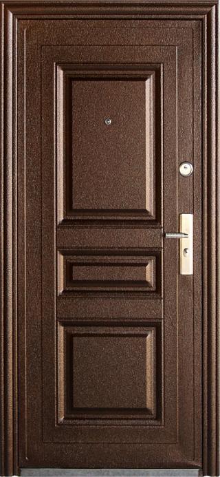 TP-C_68_dveri_kitayskie_standart