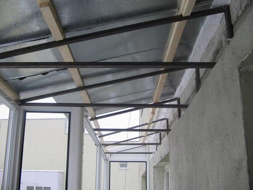 гидроизоляция внутри балкона Запорожье_thumb
