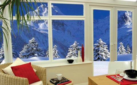 okna_zimoy
