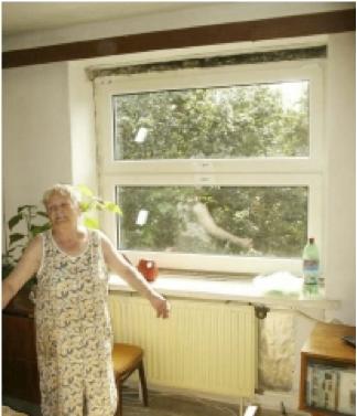 okno_postavili_bokom