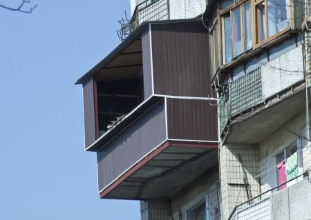 uzakonivanie_balkona_Zaporozhe
