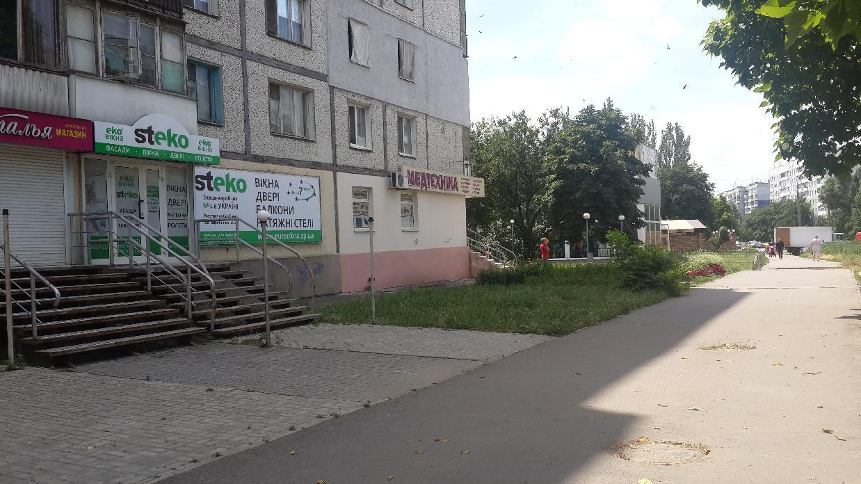 zadneprovskaya_66-3