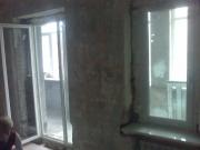 Монтаж пластикових вікон по пр. Леніна в Запоріжжі-4