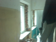Монтаж пластикових вікон по пр. Леніна в Запоріжжі-7