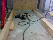 балкон обшивают деревянной вагонкой-2_thumb