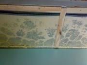 балкон обшивают деревянной вагонкой-3_thumb