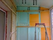 балкон обшивают деревянной вагонкой-4_thumb