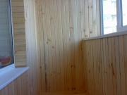 балкон обшивают деревянной вагонкой-6_thumb
