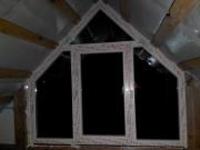 два треугольных окна-3