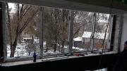 скління осбб Мазепи 21 дніпро-3