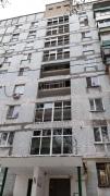 скління осбб Мазепи 21 дніпро-4