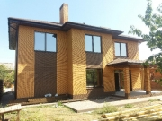 rehau70-будинок-3