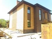 rehau70-будинок-4