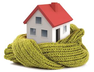 """Госпрограмма энергосбережения - """"Теплый кредит"""" возобновлена"""
