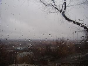 """Почему """"плачут"""" металлопластиковые окна?"""