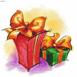 Энергосберегающий стеклопакет в подарок!
